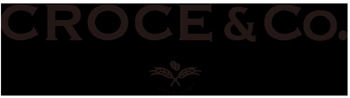 クローチェ CROCE&Co.