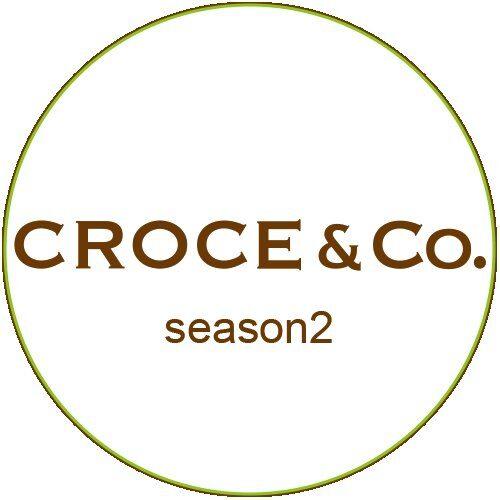 CROCE season2
